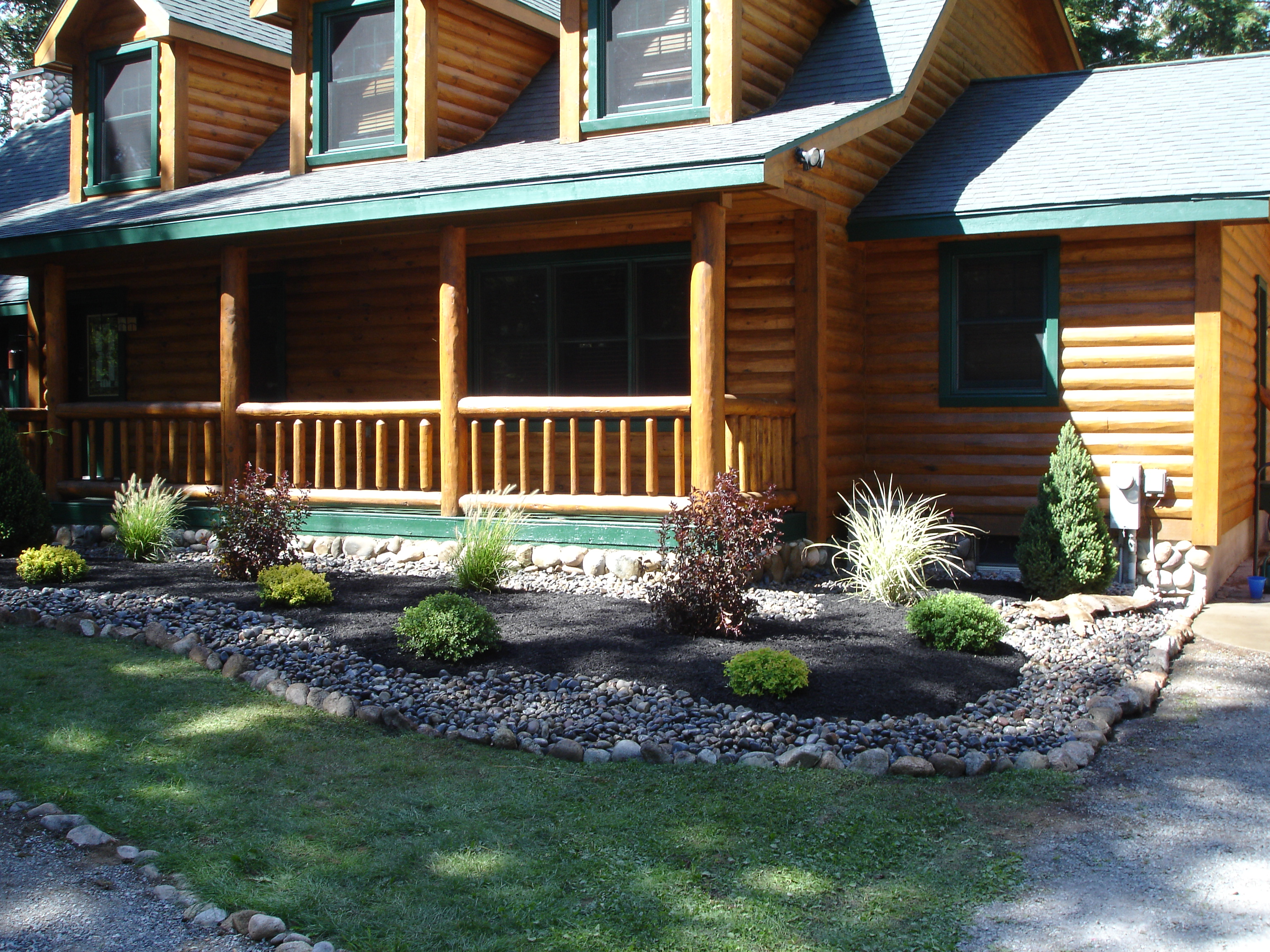 1000+ images about Landscaping Designs & Hardscape Ideas ... on Backyard Hardscape Design id=84325