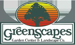 GreenScapes Garden Center & Landscape Co.